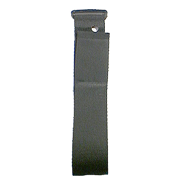 XX-Large Velcro Strap