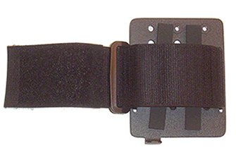 Front QuickPlate Strap