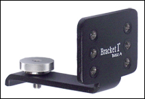 Base A - Threaded Handle Mount 3